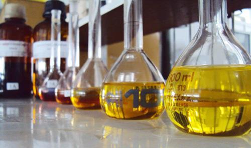 avalon-chemicals_2